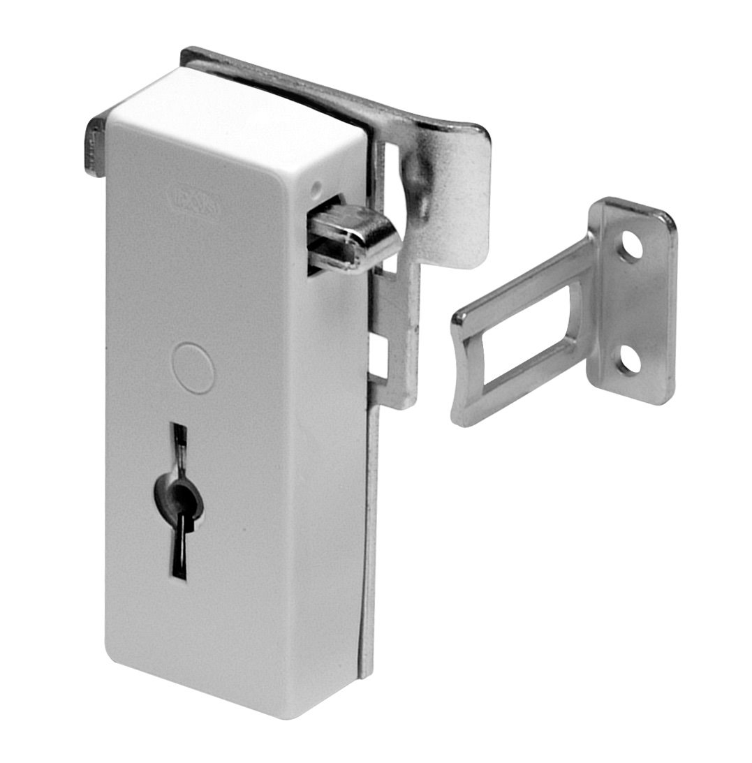 ASSA 148 Window lock