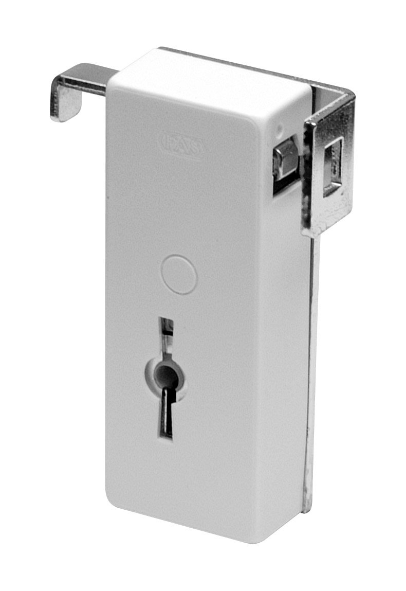 ASSA 258 Terrace door lock