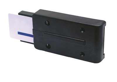 Cassettelock Classic