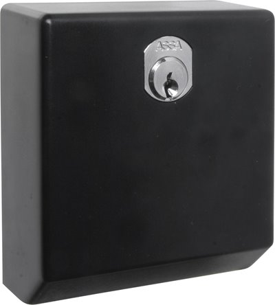 Coinbox for Coinlock Classic