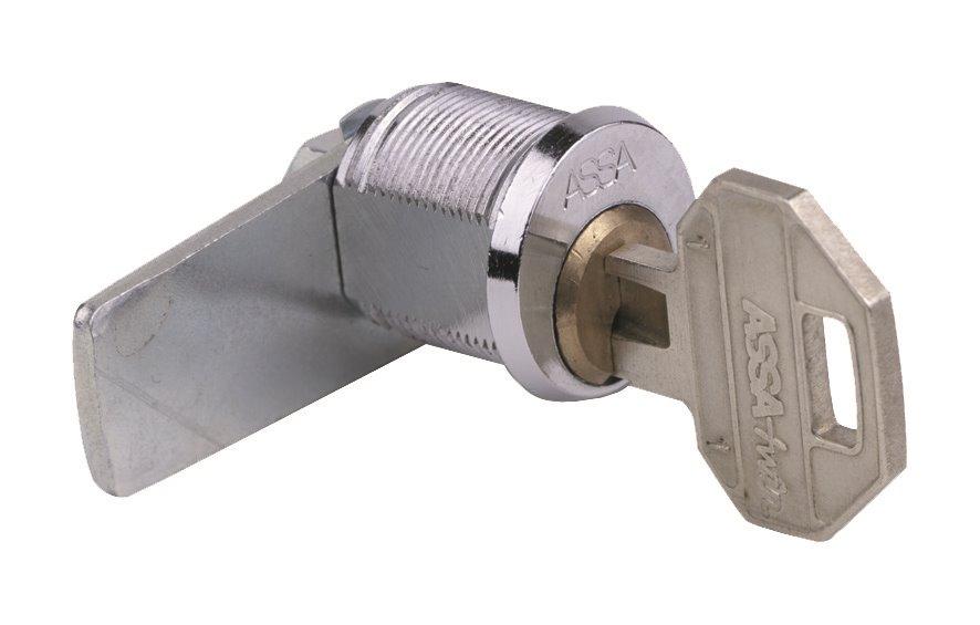 Camlock 8450 Twin