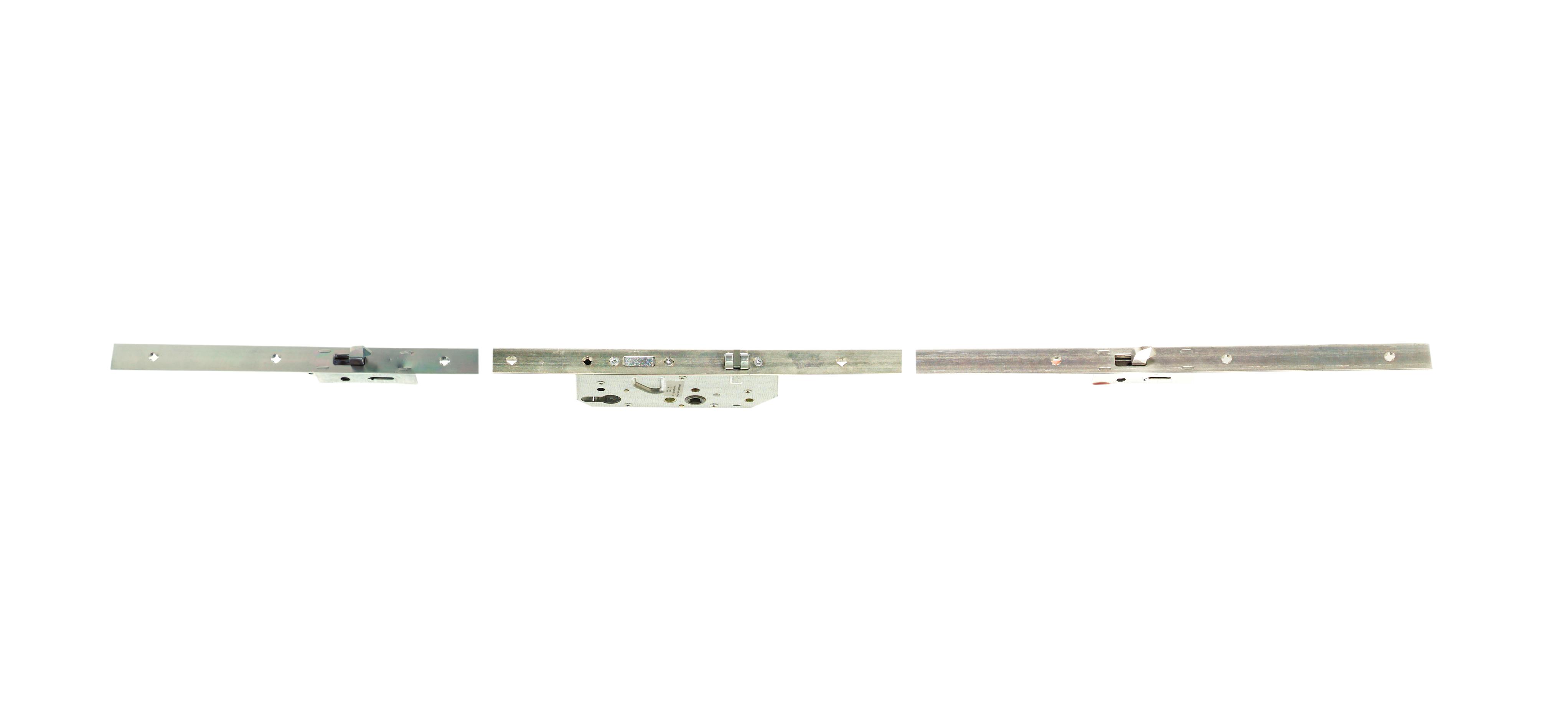 ASSA 6000 MPL