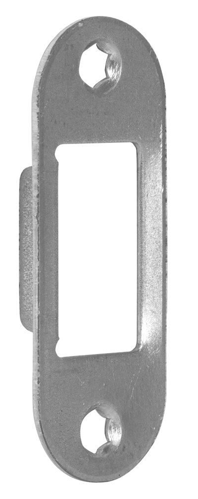 Slutbleck 62R