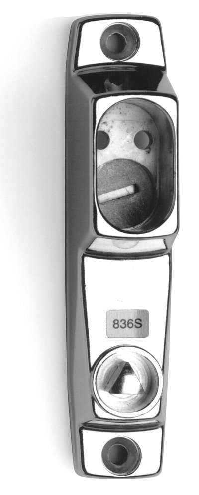 Security device 836S