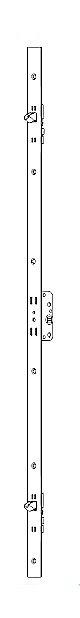 Spanjolett S1106