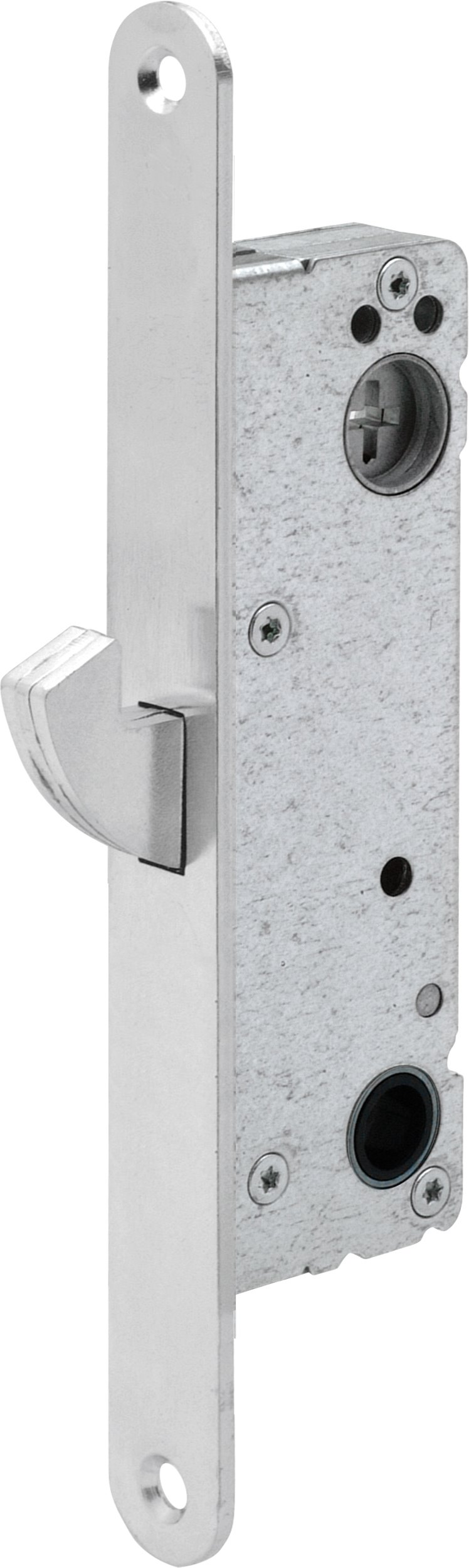 ASSA Connect 411 MPL