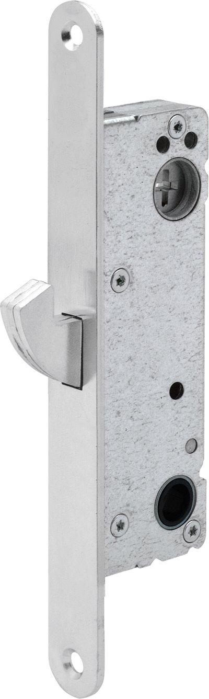 ASSA Connect 411 MPL