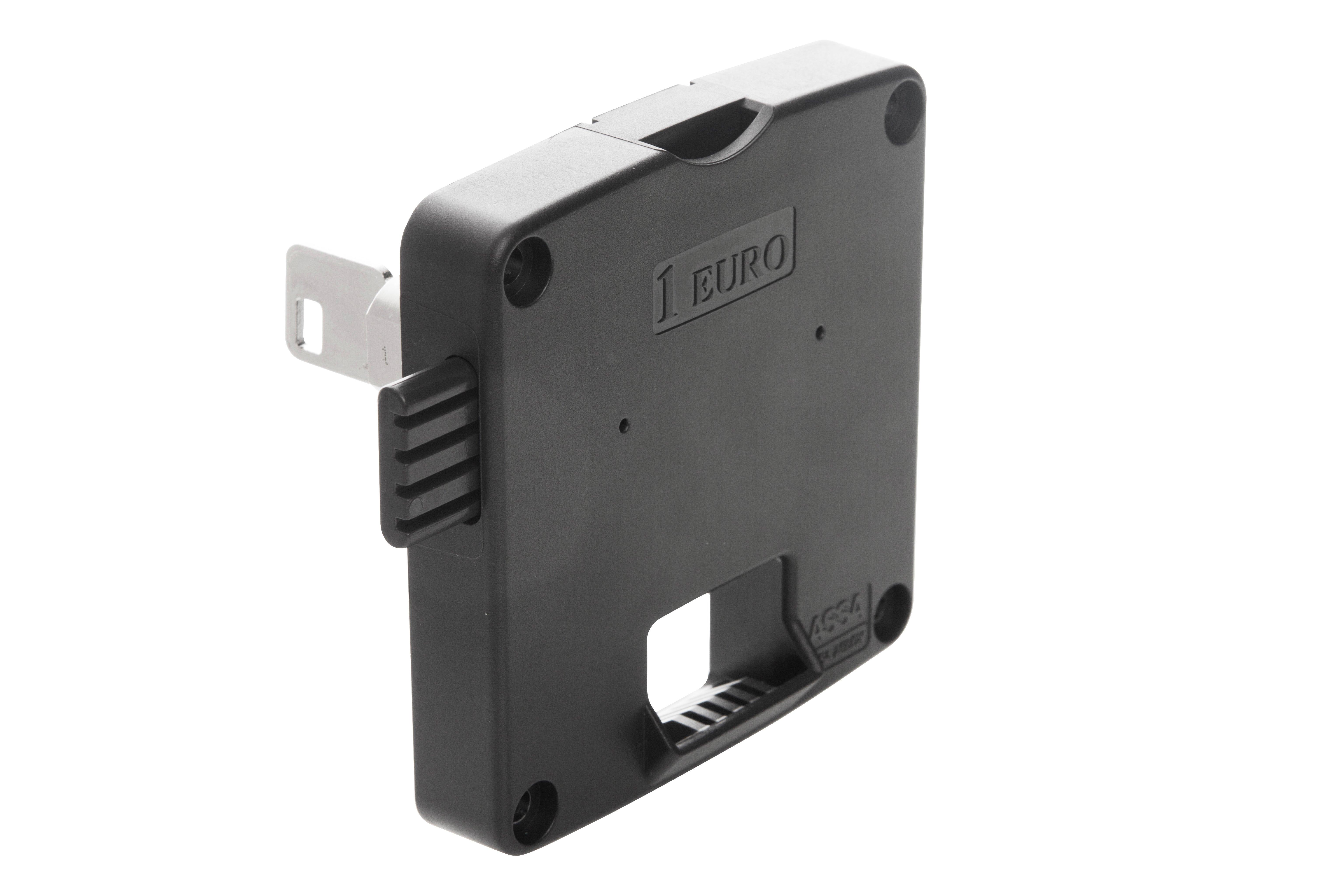 Coinlock E-Lite
