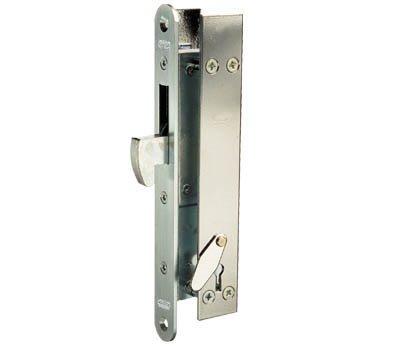 ASSA 90003 Hookbolt lock