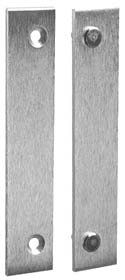 ASSA 5201 T-profile / Door strengheners