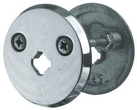 ASSA 2904 Nyckelskyltar