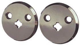 ASSA 2994 Nyckelskyltar