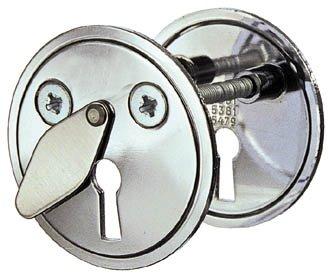 ASSA 5301 Nyckelskyltar