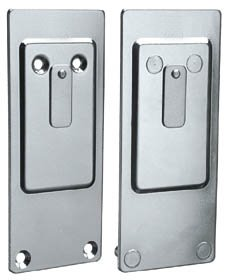 ASSA 5303 Escutcheon