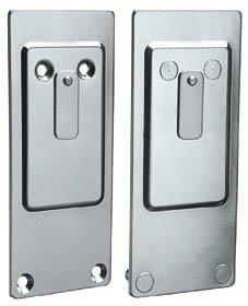 ASSA 5303 Nyckelskyltar