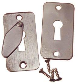 ASSA 5332 Nyckelskyltar