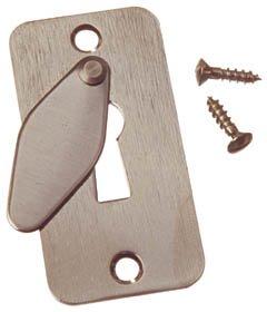 ASSA 5334 Nyckelskyltar