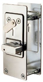 ASSA 5375 Escutcheon
