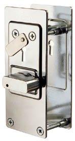 ASSA 5375 Nyckelskyltar
