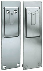 ASSA 5376 Escutcheon