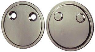 ASSA 5385 Nyckelskyltar