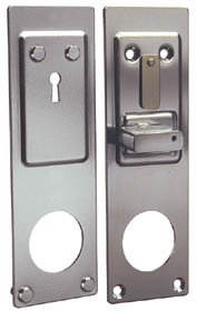 ASSA 5475 Escutcheon