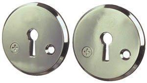 ASSA 5691 Nyckelskyltar