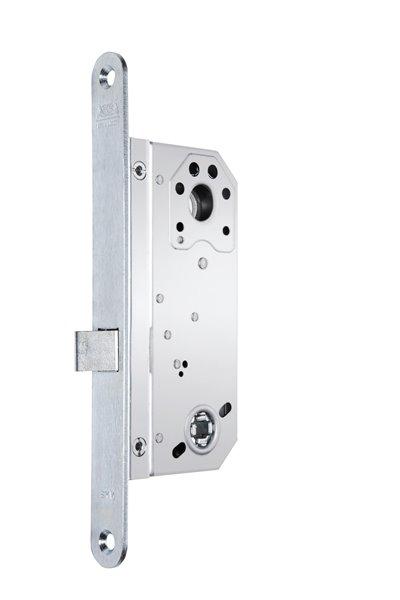 Module Locks