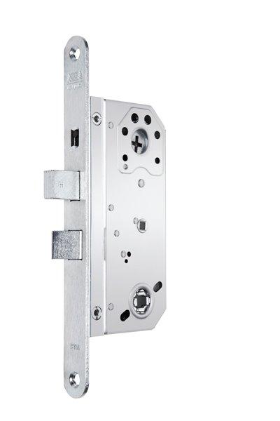 Approved bolt locks