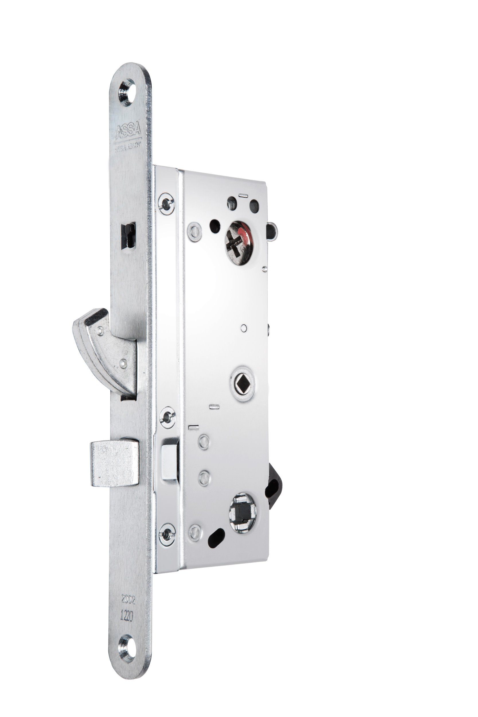 Lock Case 2002 2002 Series Assa Oem Assaoem Locks