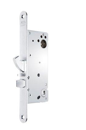 Lock case EVO 340-50