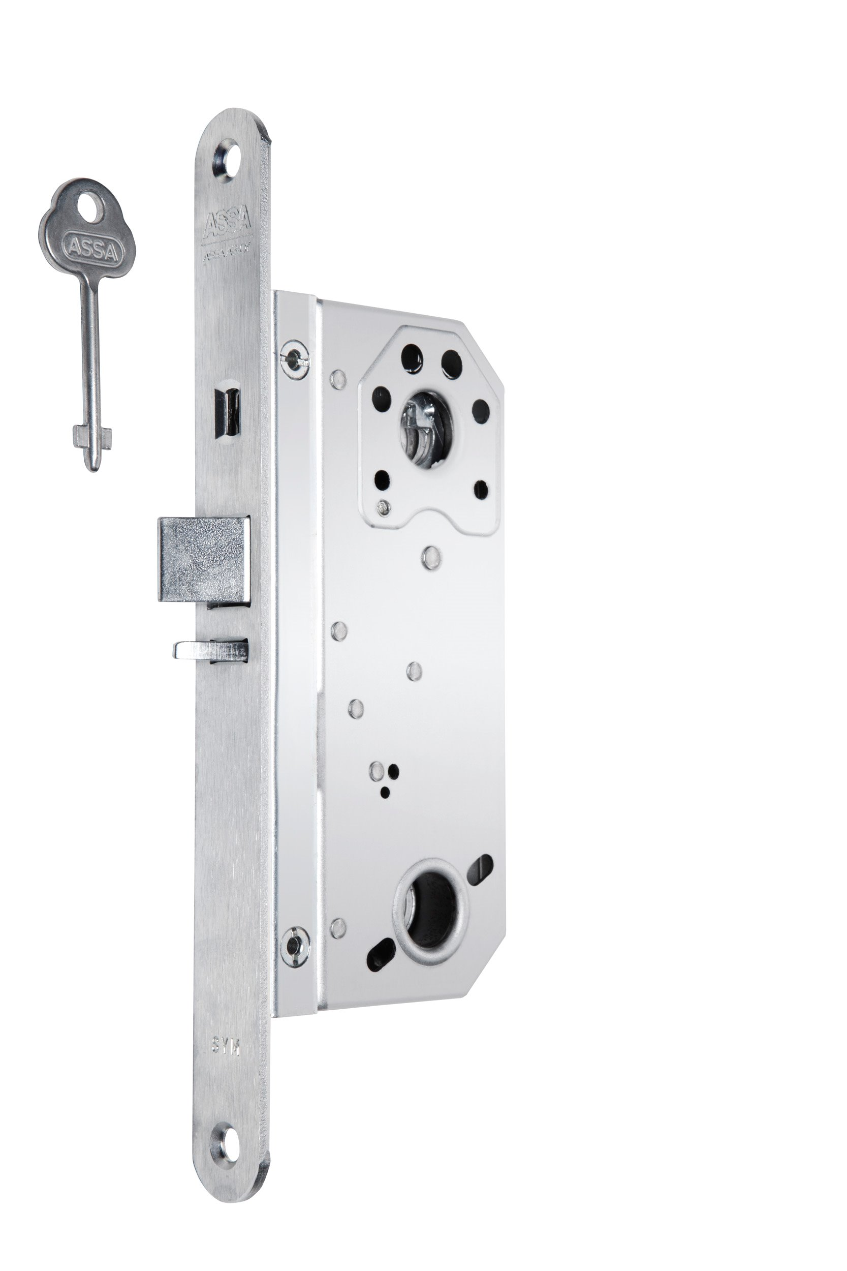 locks for narrow security lock bedroom en catalogue cases products profile finnish abloycom abloy scandinavian oy doors range product and mechanical