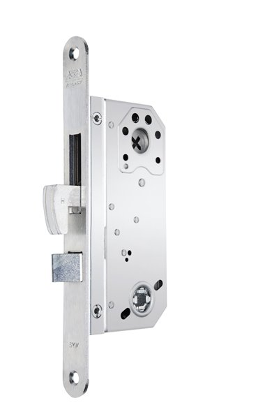 Approved bolt locks