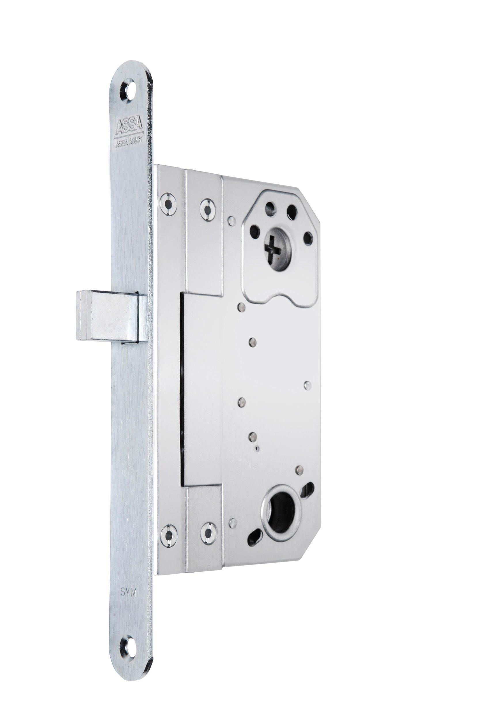 9788 Approved Bolt Locks Assa Oem Assaoem Locks