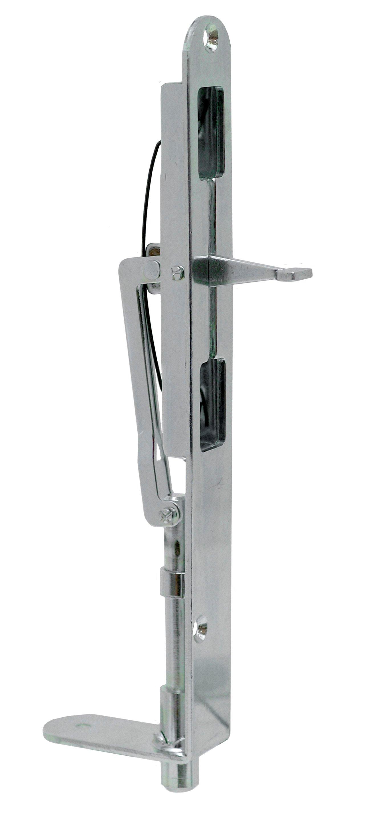 Flush Bolts Assa Oem Assaoem Locks Window Locks