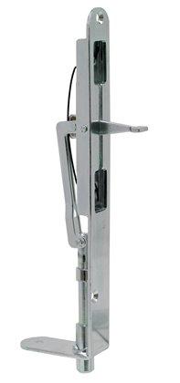 96 Flush Bolts Assa Oem Assaoem Locks Window Locks