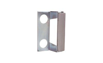 ASSA 5420 Pull handle