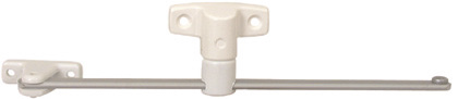 Window stay restrictor ASSA 203