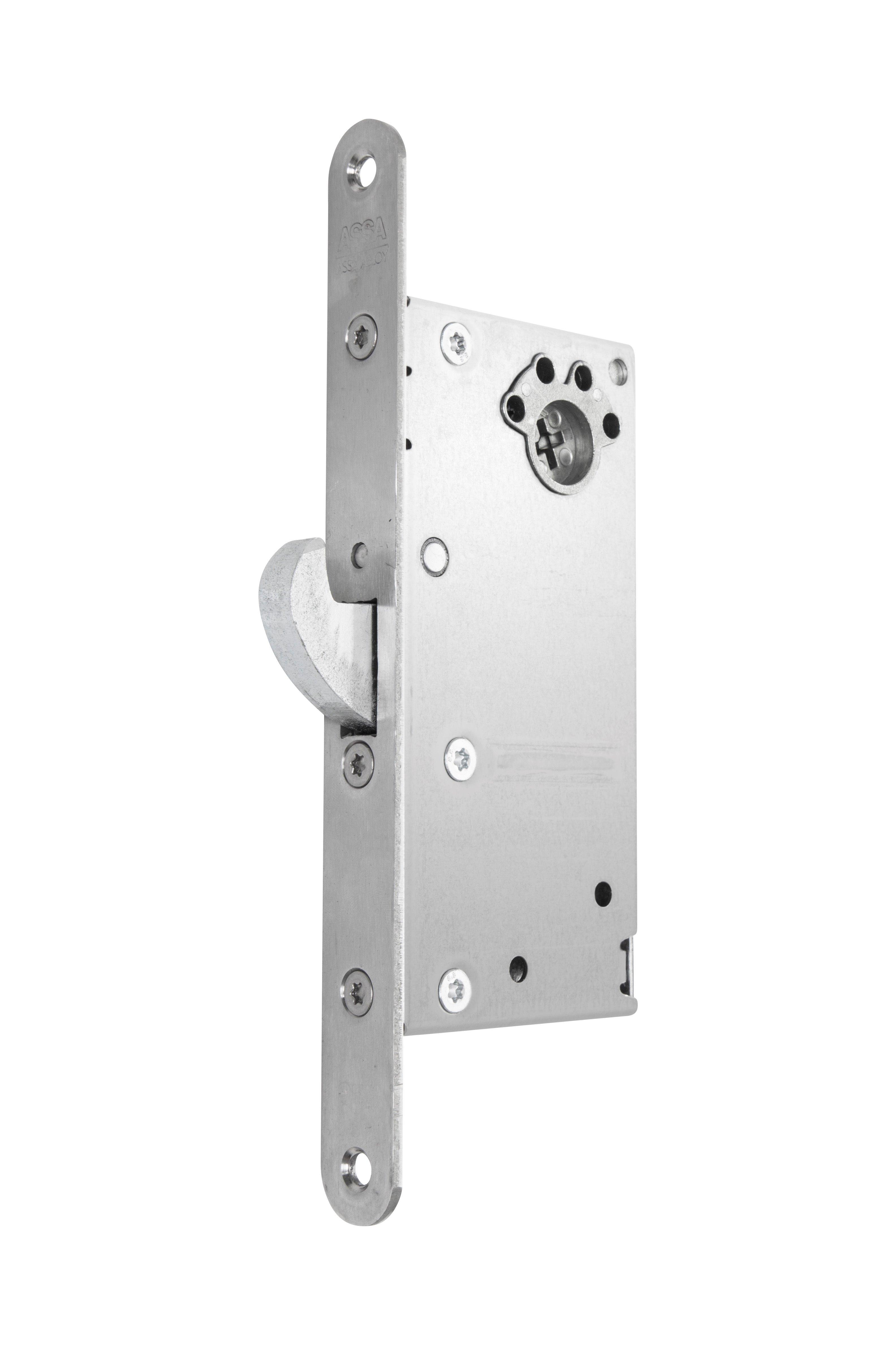 Lock case 511-50